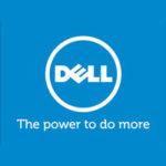 Dell_Logo_Tagline