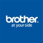 brother-usa-squarelogo